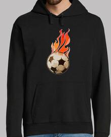 Menos Futbol 3