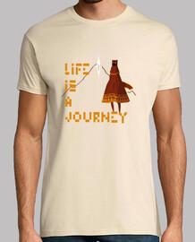 mens journey