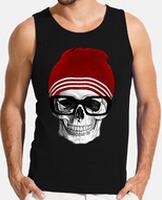 Men's t-shirt, Tank top