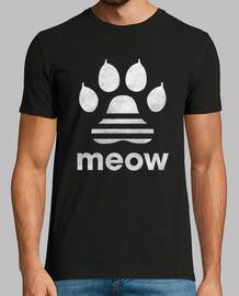 meow classique