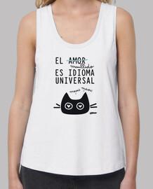 meow est le langage universel