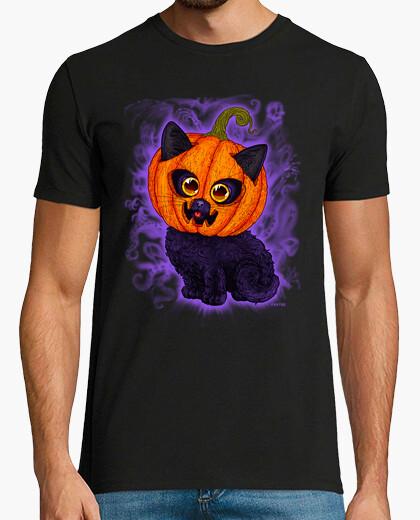 Meoween camiseta
