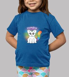 meowgical unicorn cat
