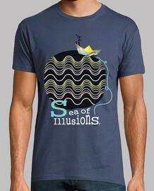 mer d'illusions_cha