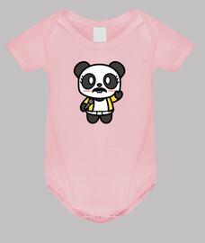 Mercury Panda G_B_NT