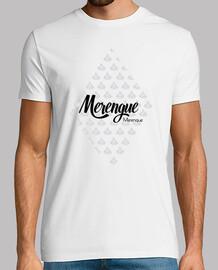 merengue meringue