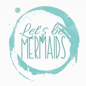 Camisetas Mermaids