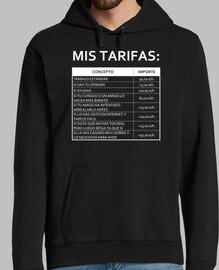 mes tarifs (fond sombre)