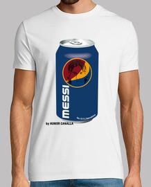 Cola Camisetas Hombre Camisetas Hombre De Pepsi 4Xq6wP4r