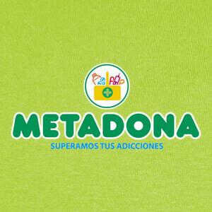 Metadona T-shirts