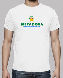 metadone (fiducia superdrogados)