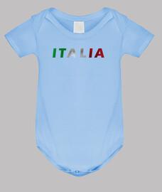 metallo italia