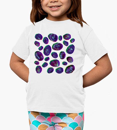 Ropa infantil Meteoritos