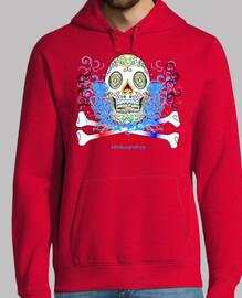 Mexi cranio can ou