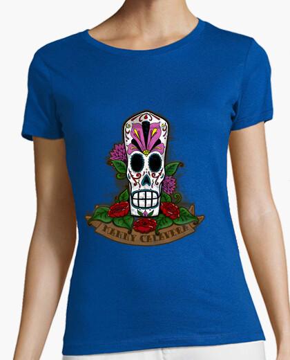 Camiseta Mexican Fandango!