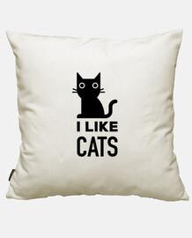 mi like i cats