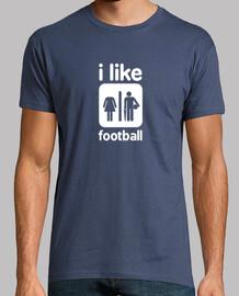 mi like il calcio