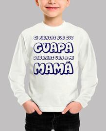 Mi Mamá Guapa