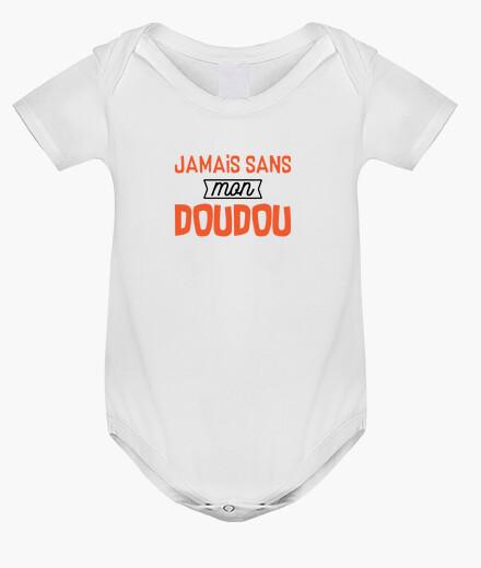 Ropa infantil mi nacimiento de manta de bebé