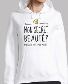 Mi Secreto