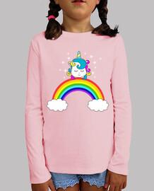 mi unicornio