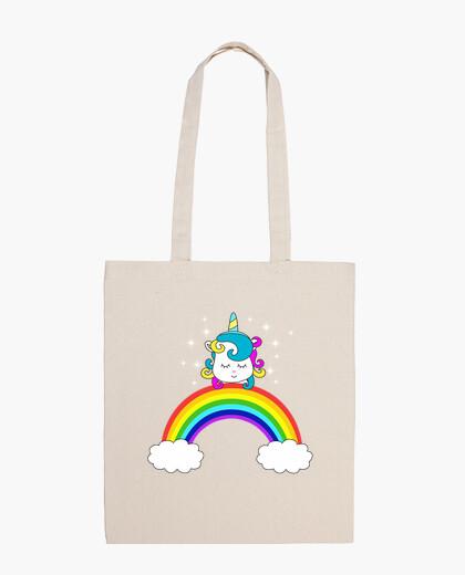 Bolsa mi unicornio