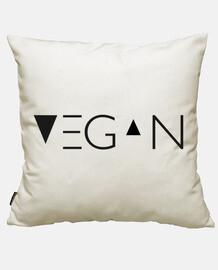 mi vegan