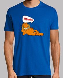 Miahou Garfield
