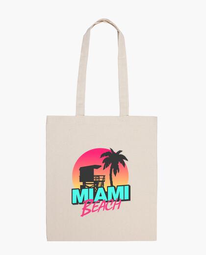 Sac Miami Beach