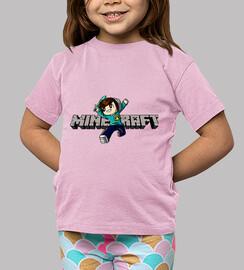 MiAnnn Minecraft