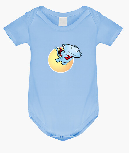 Ropa infantil miau 08 bebe