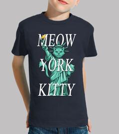 miauen york k  es  ty
