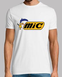 mic mic