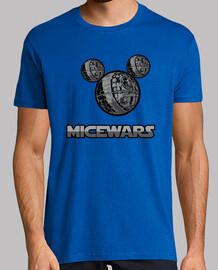 micewars