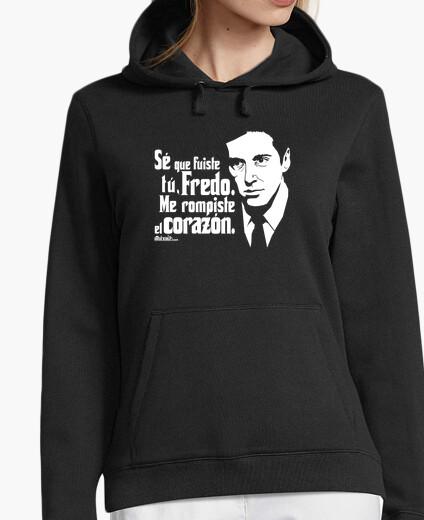 Jersey Michael Corleone (El Padrino 2)