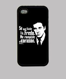 Michael Corleone (El Padrino 2)