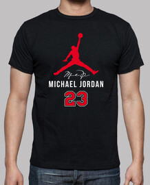 camisas jordan originales