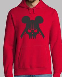 Mickey - Star Wars