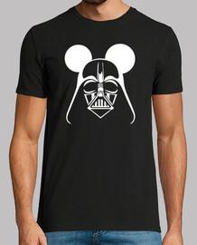Mickey Vader