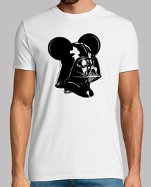Mickey Vader (Star Wars - Disney)