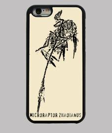 Microraptor funda