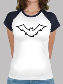 miedo de murciélago