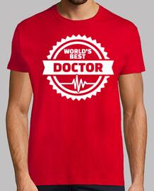 miglior medico del mondo