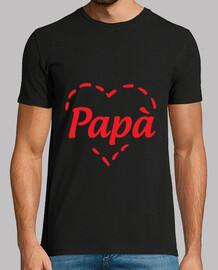 migliore papà - dad - festa del papà