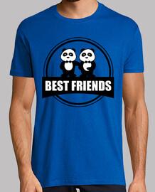 migliori amici - i migliori amici