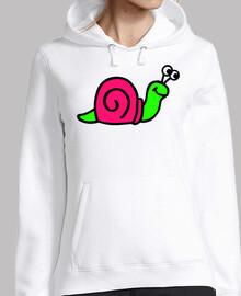 mignon escargot