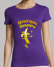 migonnerchie bananière