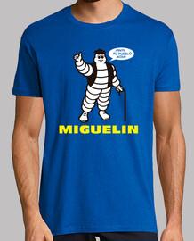 Miguelin