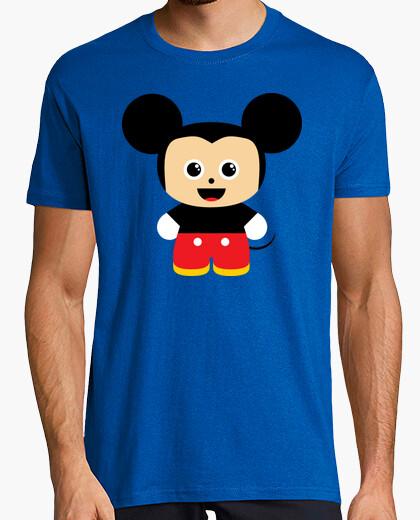 T-shirt miki