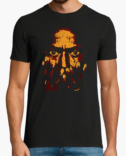 Camiseta Miles Davis